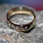 prsten - Mišmaš